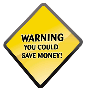 save-money-images-warning.png